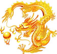 Ao Shun