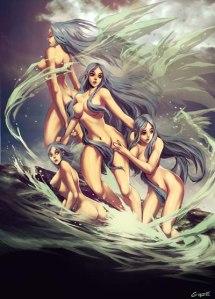 Oceanids 2