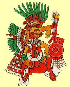 Camaxti god of war 2