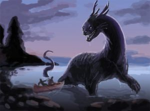 Great Lynx 2