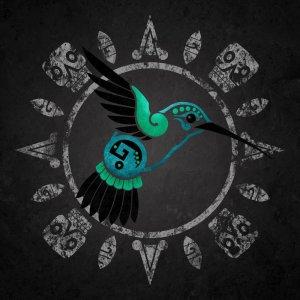 Huitzilopochtli 1