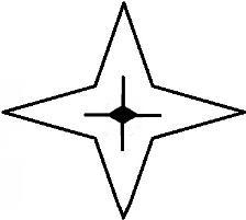 morning-star-1