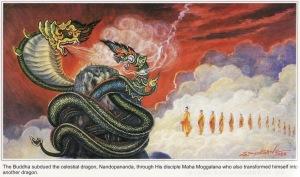 Naga Pahoda 1