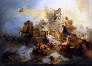 Phaethon 2
