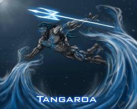 Tangaroa 2