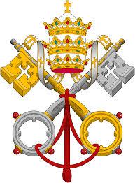 The Crossed Keys 1