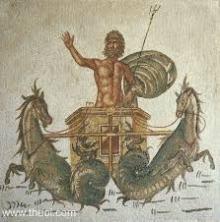Poseidon 2