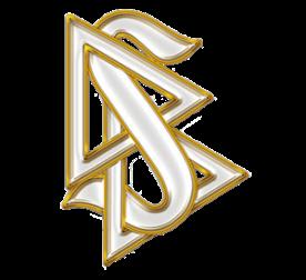 Scientology Symbol 2